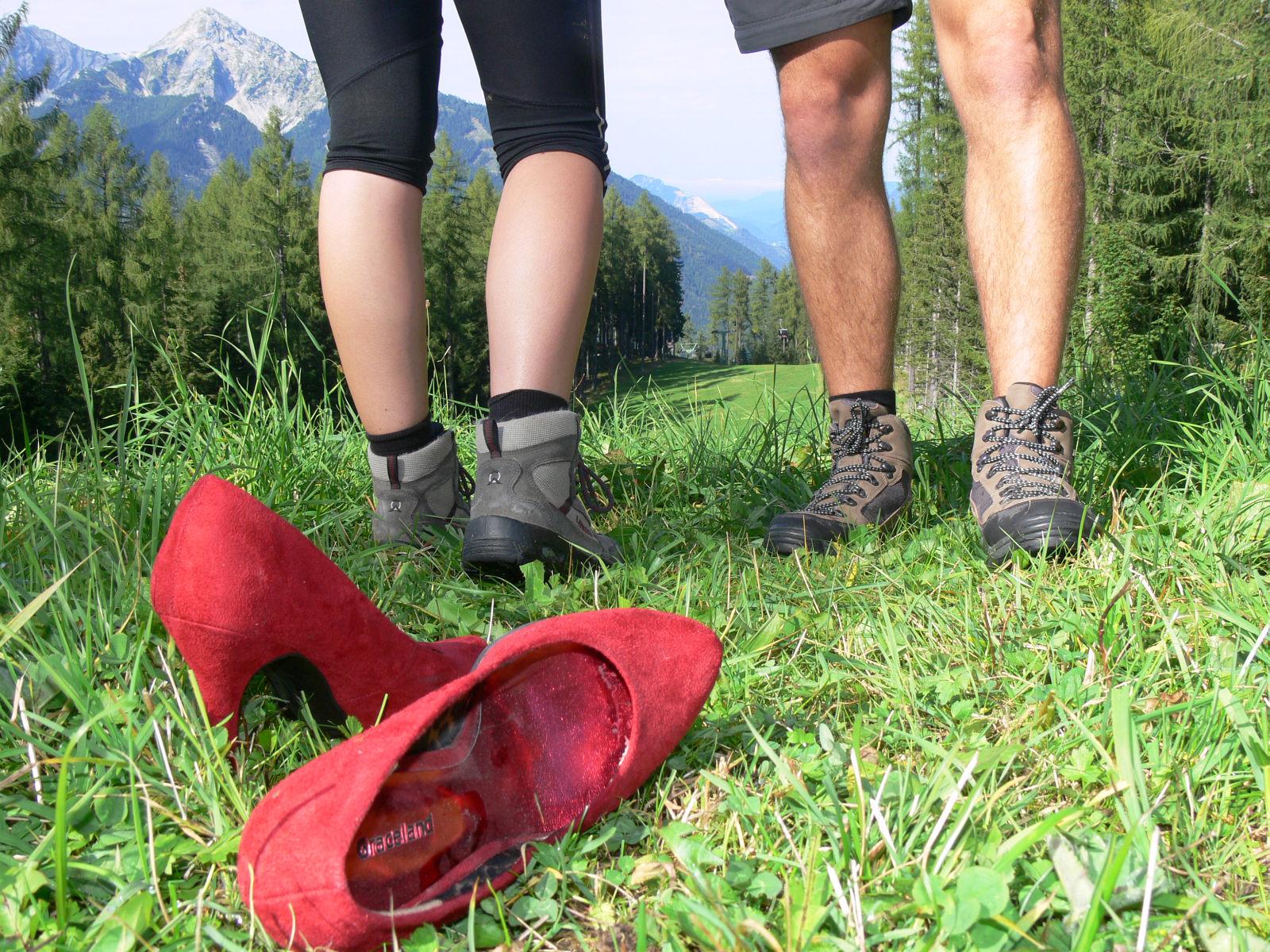 Kontakt partnervermittlung aus molln - Single urlaub in leoben