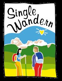 Single wandern tubingen