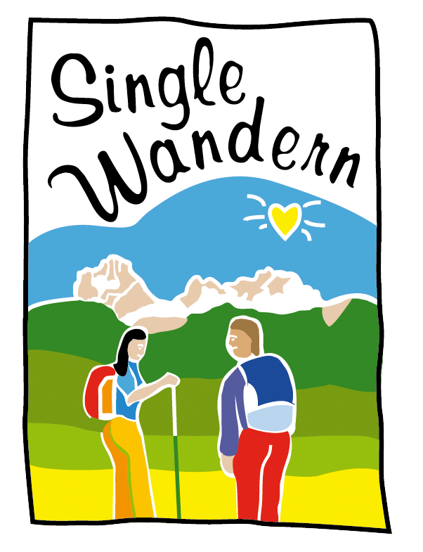 single wandern kärnten Neumünster
