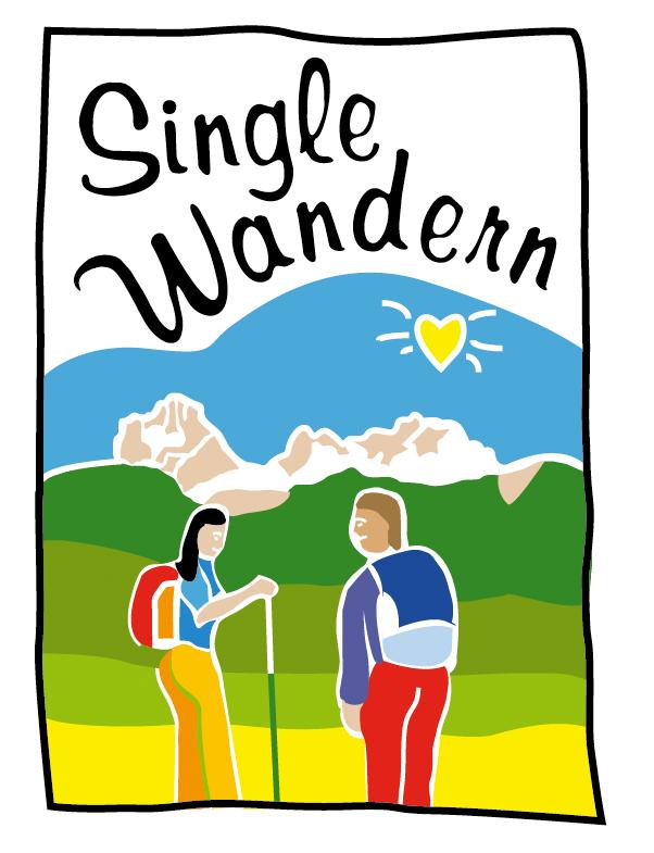 singlewandern kärnten Seevetal