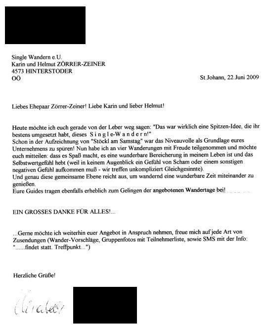 graz-strassgang-florianiberg-buchkogel-singles-treffen-wandern ...