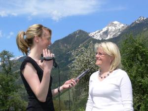 Single brse aus gsting: Stadt partnersuche aus seebach
