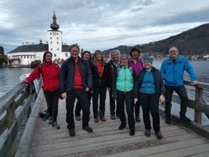 Singlebrse in Vorchdorf bei Gmunden und Singletreff: Sie