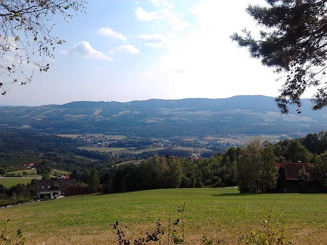 JADE HAS GOTTA single frauen heilbad heiligenstadt Lichelle awesome