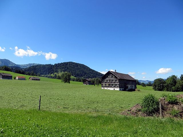 Vorarlberg dating